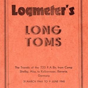 logmeters-thumbnail