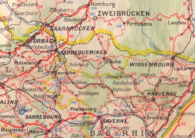map1944