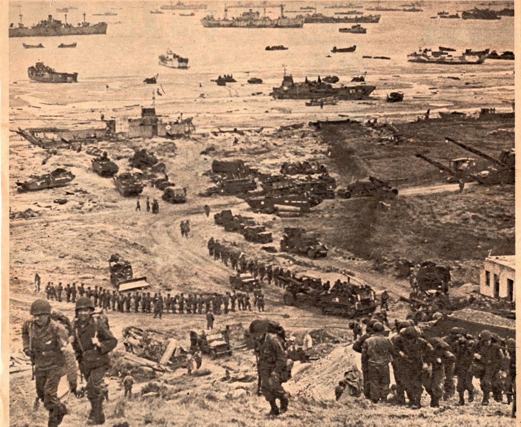 02 July 1944