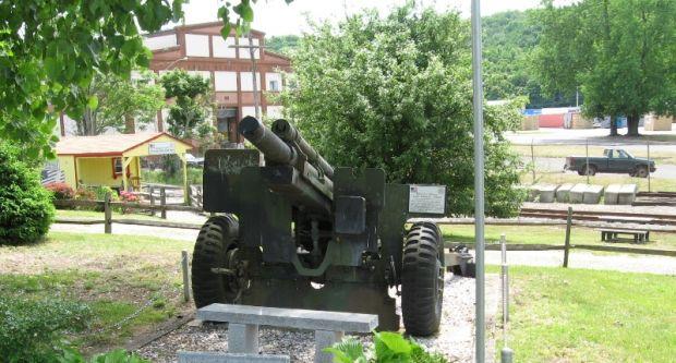 733rd memorial B